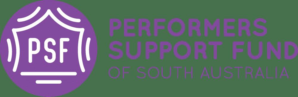 PSFSA logo
